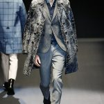 Excllent Men Winter Coat & Jacket Collection 2019