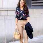 Onlain Professional work Outfits ideas for Grils 2019-2020Onlain Professional work Outfits ideas for Grils 2019-2020
