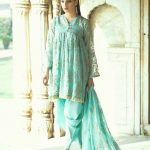 Taana Baana Summer Collection Look At Store 2019