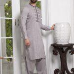 Riwaj Men Kurta Awesome Design For Eid 2019