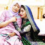 Saman Ansari Actress Awesome Wedding Pices 2019
