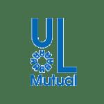 UL Mutual Company Canadan Insurance 2019