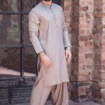 Bonanza Sale Upto 50% Off Dresses Price Jun 2019