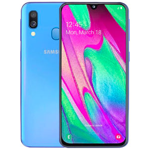 Samsung Mobile Prices Latest Updates in Pakistan 2019