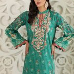 So Kamal Summer Clearance Sale Dresses Trend 2019