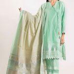 Awesome Khaadi September Sale Upto 50% off 2019