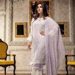 Bonanza Satrangi Best September Sale Upto 50% Suit 2019