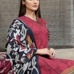Awesome Winter Limelight Print Collection 2020