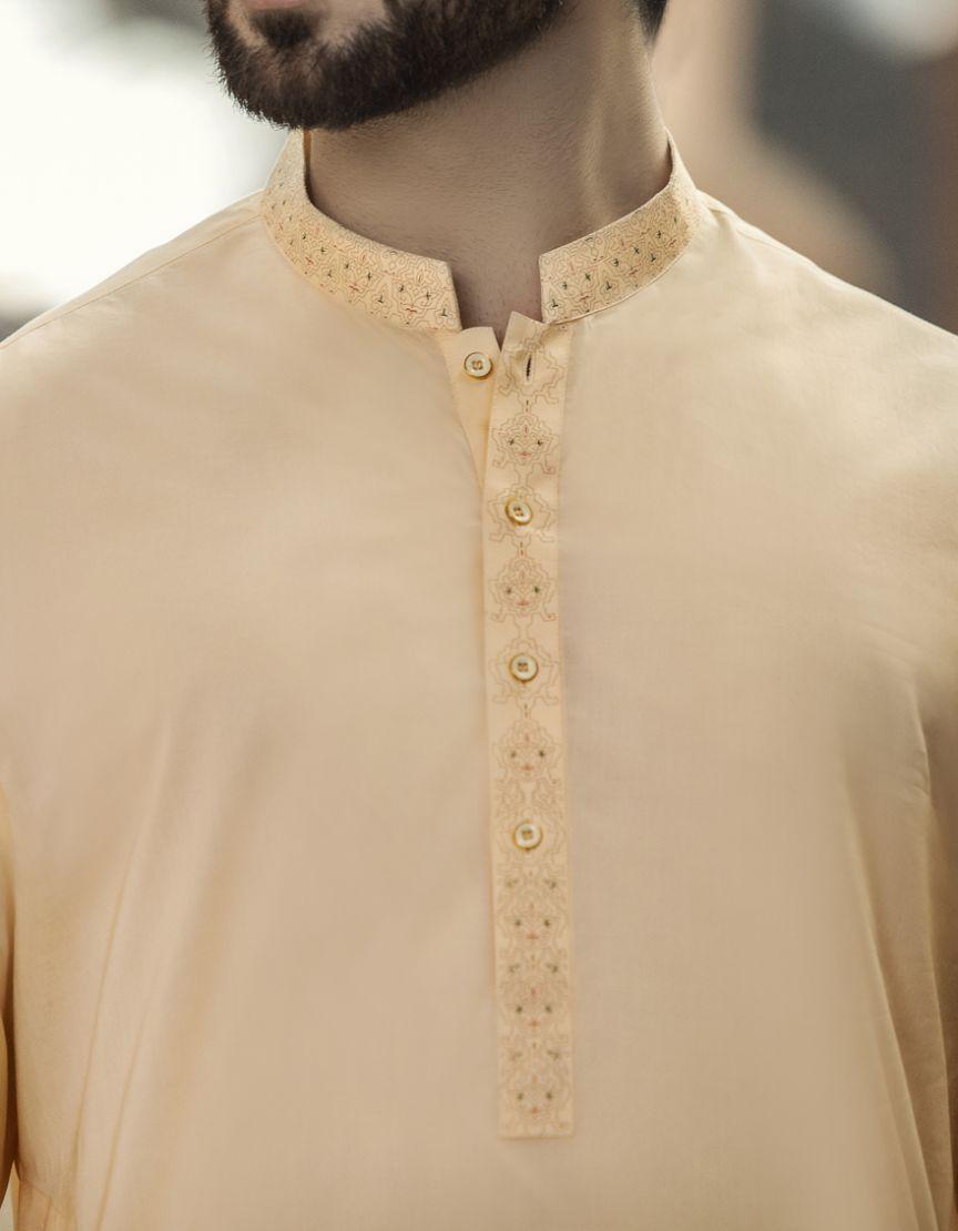 Mens wear Awesome Kurta Look by Junaid Jamshed 2020