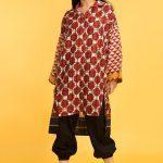 Gul Ahmed Pakistan Day Sale 50% off Dresses 2020