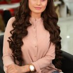 Awesome kashee's Hair Style Looking Fashion 2020