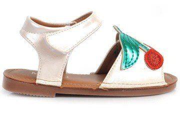 Kids footwear by Metro Shoes Looking Design 2020