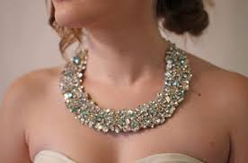 Latest Trend Necklace For Girls Looking Design 2020