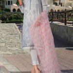 Online Shop Almirah Festive Collection Dresses 2020