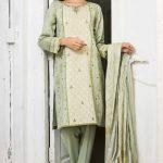 Online Shop Zeenwomen Wear Dresses Looking Design 2020