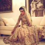 Stunning Bridal Barat Dresses Looking Design 2020