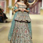 Barat Dresses for Pakistani Bridal Dresses Looking Girls 2020