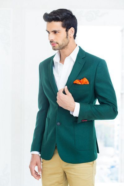 Independence Day 14 August Dresses Ideas for Boys 2020