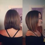 Inspiring Long and Medium Hairstyles for Women 2020