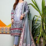 Latest Gul Ahmed Dresses Collection Looking Design 2020