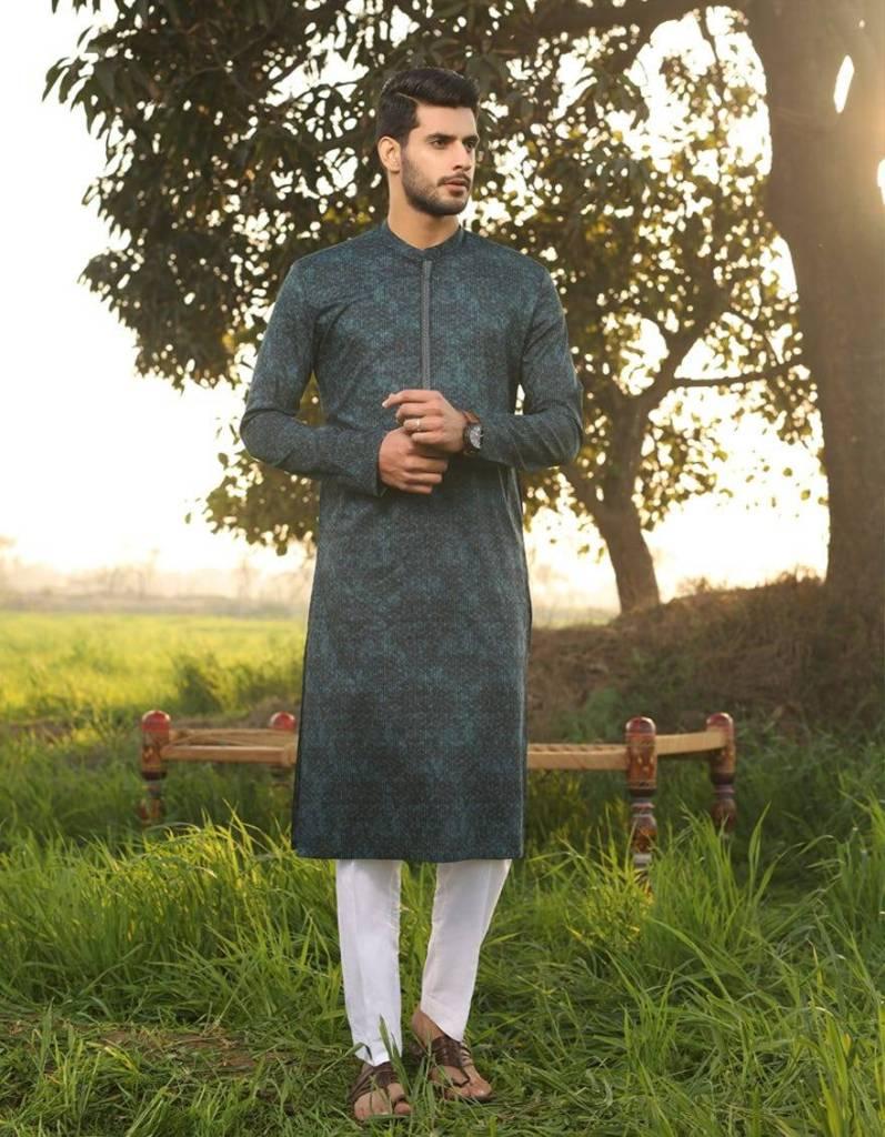 New Fashion Shalwar Kameez & Kurta Collections 2020 For Menswear