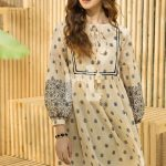 New frock Designs for Women By Top Fashion Brands 2020New frock Designs for Women By Top Fashion Brands 2020