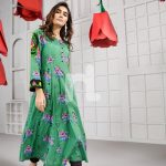 New frock Designs for Women By Top Fashion Brands 2020