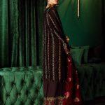 Online Shop Iznik Velvet Collection For Girs Looking 2020