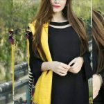 Beautifull Outfits Fashion For Girls Looking Styles 2020