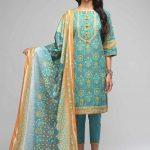 Bonanza SBonanza Satrangi Khaddar Winter Collection For Women 2020 atrangi Khaddar Winter Collection For Women 2020