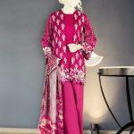 J. Junaid Jamshed Defense Day Sale DresseJ. Junaid Jamshed Defense Day Sale Dresses Looking 2020s Looking 2020