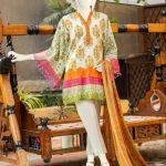 J. Junaid Jamshed Defense Day Sale Dresses Looking 2020