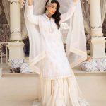 Kamal Summer Season End Sale Lawn Prints For Girls 2020