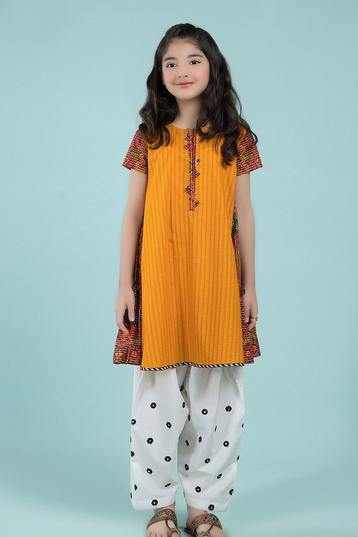 Online Kids Wear Dresses Shop Looking 2020