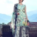 Online Shopping For Womens Dresses Looking 2020