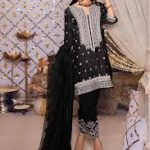 Zeen women Season End Sale Designs For Ladies 2020