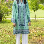 Elegant Winter Dresses By Orient Collection For Girls 2020-21