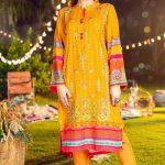 Aweome Warda Winter Sale Dresses Look Flat 20% off 2020