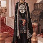 https://www.stylostreet.com/cross-stitch-unstitched-winter-khaddar-linen/