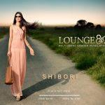 Awesome Shibori Western Wear Dresses Look 2020