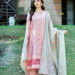 Awesome Taana Baana Winter Luxury Dresses Fashion 2020