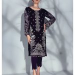 https://www.stylostreet.com/gulaal-winter-embroidery-velvet-shirts-collection-2020/