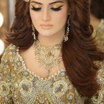 Kashee's Artist Awesome Bridal Makeup & Mehandi Arts 2020