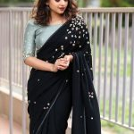 Awesome Saree Colour Combinations Womens Look 2021