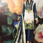 Awesome So Kamal Winter Sale Upto 50% Off Dresses 2021