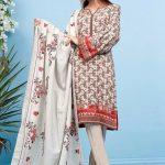 Gul Ahmed Quaid Day Sale Upto 70% off Dresses Ideas 2021
