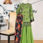 J.Jamshed Jinnah Day Sale Offer 2020 Flat 40% Off Dresses