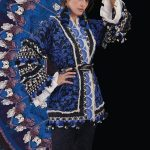 Khaadi Winter Stunning Look Shirts Collection 2021