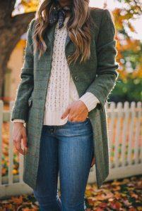 Latest Awesome Coats For Stylish Women Ideas Look 2021 Latest Awesome Coats For Stylish Women Ideas Look 2021