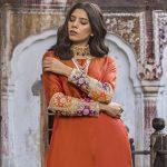 Natasha Kamal's Winter Formals Dresses Design For Women 2021